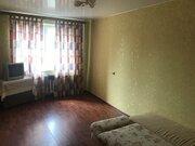 Егорьевск, 1-но комнатная квартира, ул. Механизаторов д.55 к3, 2100000 руб.