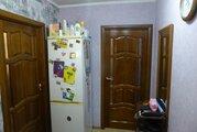 Железнодорожный, 2-х комнатная квартира, ул. Калинина д.3, 3800000 руб.