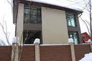 Продам дом в Лобне., 13500000 руб.