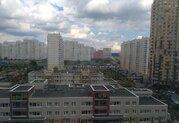 Мытищи, 3-х комнатная квартира, ул. Сукромка д.24а, 8650000 руб.