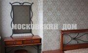 Москва, 2-х комнатная квартира, Берёзовой Рощи проезд д.8, 90000 руб.