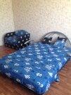 Москва, 1-но комнатная квартира, ул. Рождественская д.10, 5600000 руб.