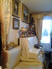 Москва, 1-но комнатная квартира, ул. Новохохловская д.5Б, 5150000 руб.