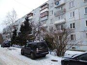 Кубинка, 3-х комнатная квартира, городок Кубинка-1 д.к21, 4500000 руб.