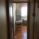 Можайск, 4-х комнатная квартира, ул. Московская д.32, 4000000 руб.