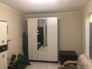 Дмитров, 1-но комнатная квартира, ул. Космонавтов д.25, 2300000 руб.