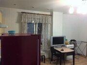 Красногорск, 2-х комнатная квартира, молодежная д.2, 5640000 руб.