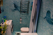 Дубна, 1-но комнатная квартира, Боголюбова пр-кт. д.20, 3450000 руб.