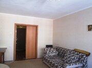 Ногинск, 3-х комнатная квартира, ул. Декабристов д.1, 5320000 руб.