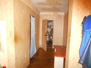 Пущино, 2-х комнатная квартира, Г мкр. д.31, 2580000 руб.