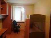 Электросталь, 2-х комнатная квартира, ул. Западная д.24, 3200000 руб.