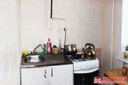 Павловский Посад, 2-х комнатная квартира,  д., 14000 руб.