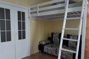 Подольск, 1-но комнатная квартира, ул. 43 Армии д.21, 3550000 руб.