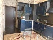 Видное, 3-х комнатная квартира, район Ленинский д.улица Ольховая, 10500000 руб.