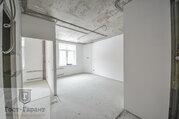 Химки, 2-х комнатная квартира, Набережный проезд д.1 к1, 5300000 руб.