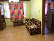 Ногинск, 2-х комнатная квартира, ул. Ревсобраний 1-я д.8, 2050000 руб.