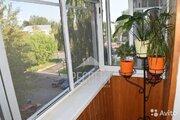 Электроугли, 2-х комнатная квартира, ул. Школьная д.37, 2800000 руб.