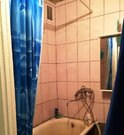 Жуковский, 1-но комнатная квартира, Циолковского наб. д.12 к24, 2490000 руб.