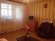Нахабино, 1-но комнатная квартира, ул. Инженерная д.5, 3990000 руб.