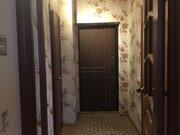 Щелково, 1-но комнатная квартира, ул. Неделина д.26, 15000 руб.