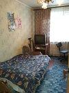 Лосино-Петровский, 2-х комнатная квартира, ул. Строителей д.9, 2650000 руб.