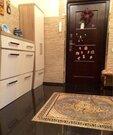 Жуковский, 3-х комнатная квартира, ул. Гагарина д.д.83, 9400000 руб.