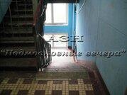 Москва, 3-х комнатная квартира, ул. Сенежская д.4, 8500000 руб.
