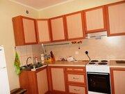 Подольск, 1-но комнатная квартира, Генерала Стрельбицкого д.8, 3300000 руб.