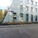 Москва, 1-но комнатная квартира, ул. Искры д.3А, 9650000 руб.