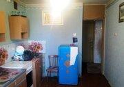 Раменское, 1-но комнатная квартира, ул. Кирова д.5А, 2700000 руб.