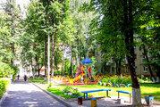 Королев, 2-х комнатная квартира, ул. Болдырева д.8, 3800000 руб.