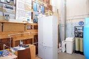 Снять офис склад интернет магазин в Москве, 9257 руб.