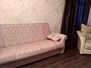 Щелково, 1-но комнатная квартира, ул. Талсинская д.23, 18000 руб.