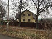 Продается дом в г. лосинопетровский, 7000000 руб.