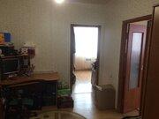 Подольск, 2-х комнатная квартира, генерала Стрельбицкого д.12, 4800000 руб.