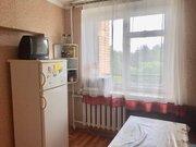 Дубна, 1-но комнатная квартира, ул. Мичурина д.3, 2650000 руб.