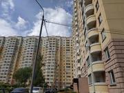 Продажа квартиры, Солнечногорск, Солнечногорский район, Улица Юности