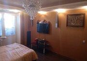 Жуковский, 2-х комнатная квартира, ул. Чкалова д.2, 3900000 руб.