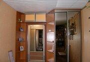 Щелково, 3-х комнатная квартира, ул. Жуковского д.1, 3550000 руб.