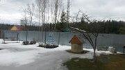 Продается дача в Наро-Фоминске., 2100000 руб.