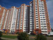 Серпухов, 2-х комнатная квартира, Московское ш. д.49, 3500000 руб.