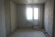 Жуковский, 1-но комнатная квартира, солнечная д.19, 3490000 руб.