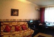 Продажа 3-х комнатной квартиры в Москве