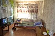 Можайск, 1-но комнатная квартира, ул. Карасева д.35, 16000 руб.