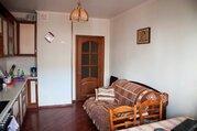 Лыткарино, 1-но комнатная квартира, ул. Степана Степанова д.6, 4500000 руб.