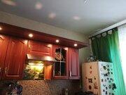 Химки, 2-х комнатная квартира, ул. Овражная д.24 к15, 4700000 руб.