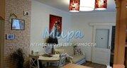 Шикарная квартира С дорогим ремонтом В элитном доме, с мебелью и быто