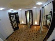 Истра, 3-х комнатная квартира, улица Главного Конструктора В.А. Адасько д.7, 10990000 руб.