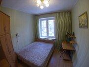 Наро-Фоминск, 3-х комнатная квартира, ул. Шибанкова д.20, 3600000 руб.