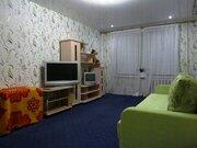 Томилино, 3-х комнатная квартира, ул. Пионерская д.24, 4750000 руб.